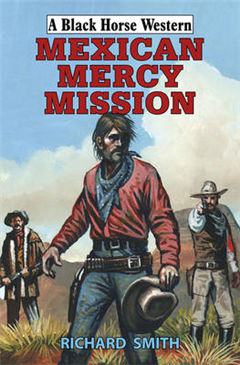 Mexican Mercy Mission