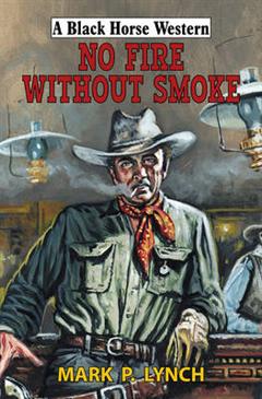 No Fire Without Smoke