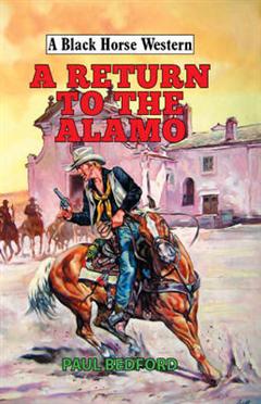 Return to the Alamo