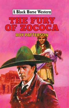 Fury of Zococa