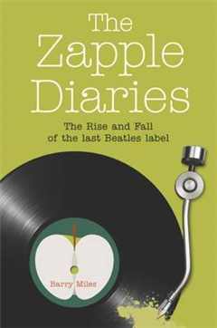 Zapple Diaries