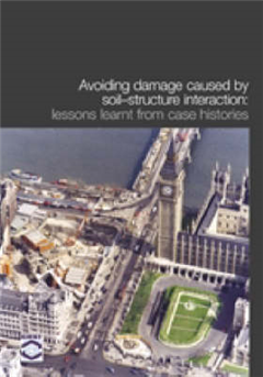 Avoiding Damage caused by Soil-structure Interaction: Lessons learnt from Case Histories