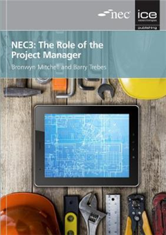 NEC3: The Role of the Project Manager