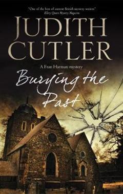 Burying the Past
