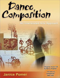 Dance Composition