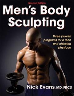 Men's Body Sculpting