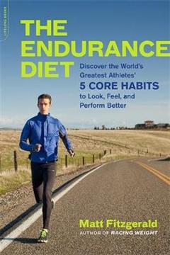 Endurance Diet