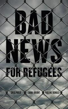 Bad News for Refugees