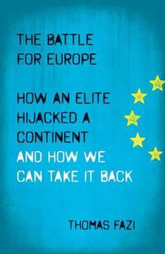 Battle for Europe