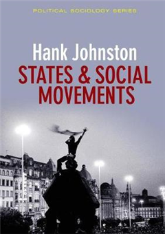 States and Social Movements