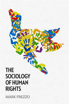 Sociology of Human Rights