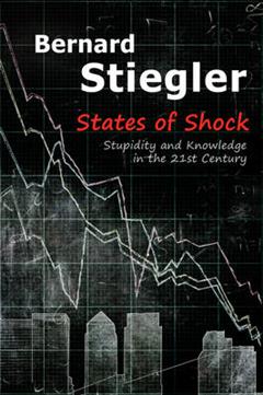 States of Shock