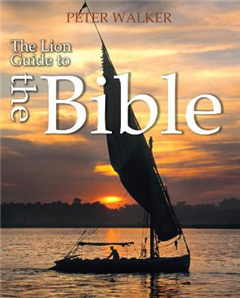 The Lion Guide to the Bible