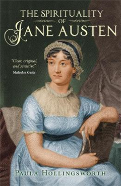 Spirituality of Jane Austen