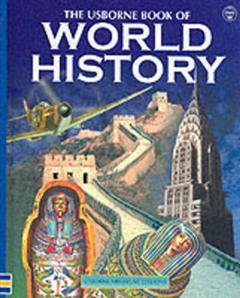 Mini World History Encyclopedia