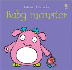 Baby Monster