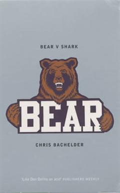 Bear v.Shark