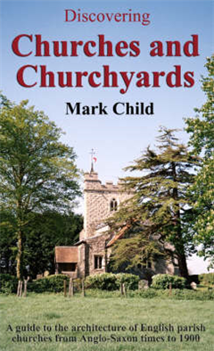 Churches and Churchyards