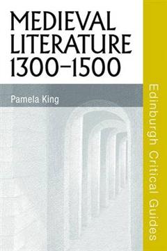 Medieval Literature 1300-1500