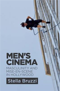 Men's Cinema