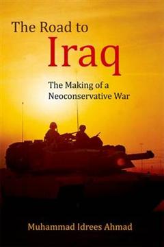 Road to Iraq