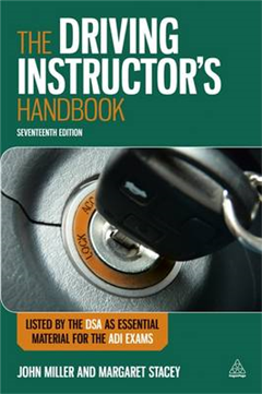 The Driving Instructor\'s Handbook