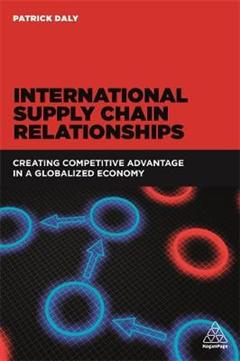 International Supply Chain Relationships