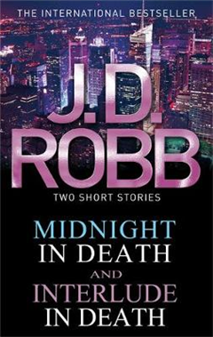 Midnight in Death/Interlude in Death