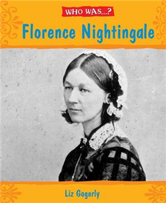 Who Was: Florence Nightingale?