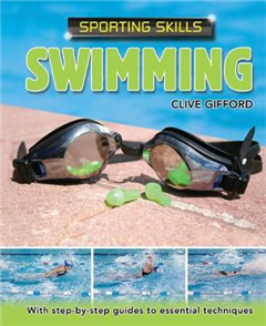 Sporting Skills: Swimming