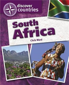 Discover Countries: South Africa