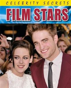21st Century Lives: Film Stars