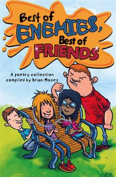 Best of Enemies, Best of Friends
