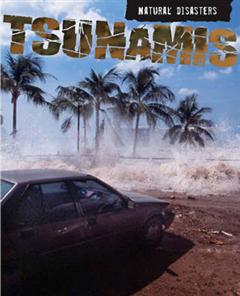 Natural Disasters: Tsunamis