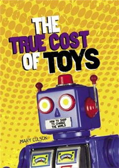 The True Cost of Toys