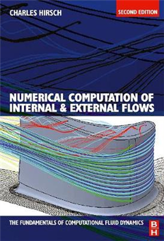 Numerical Computation of Internal and External Flows: The Fu