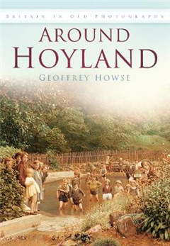 Around Hoyland