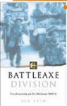 Battleaxe Division