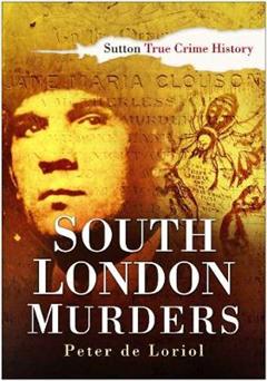 South London Murders