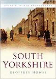 South Yorkshire