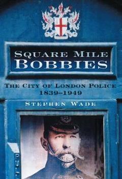 Square Mile Bobbies