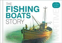 Fishing Boats Story