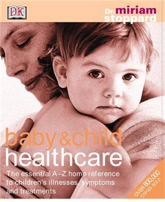 Baby & Child Healthcare