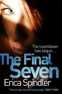 Final Seven