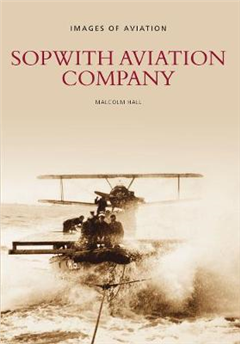 Sopwith Aviation Company