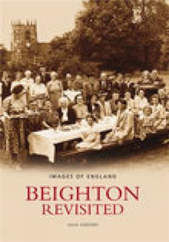 Beighton Revisited