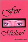 For Michael