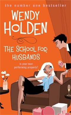 The School for Husbands
