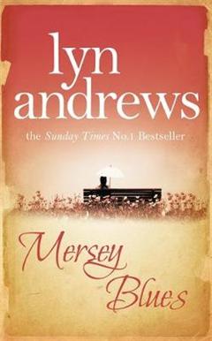 Mersey Blues: An engaging and nostalgic saga of life after the war