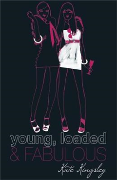 Young, Loaded and Fabulous